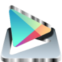 3d-effect-3dgoogleplay-icon-11433