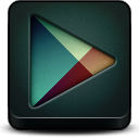 dark-stance-google-play-icon-37119