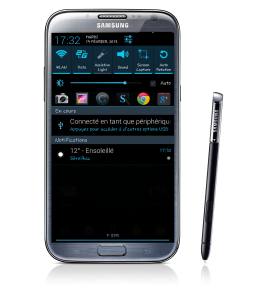 GALAXY-Note-II-Blue Rain2