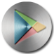 metallic-knobs-google-play-store-icon-37785
