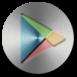metallic-knobs-google-play-store-icon-37785