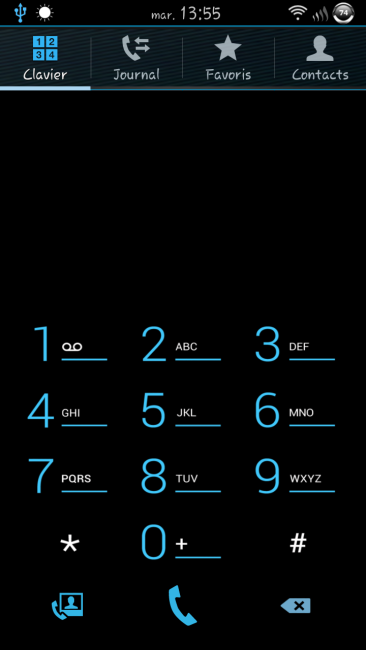 Screenshot_2013-04-16-13-55-14[1]