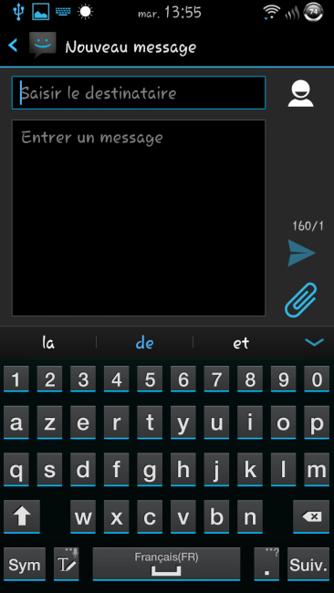 Screenshot_2013-04-16-13-55-36[1]