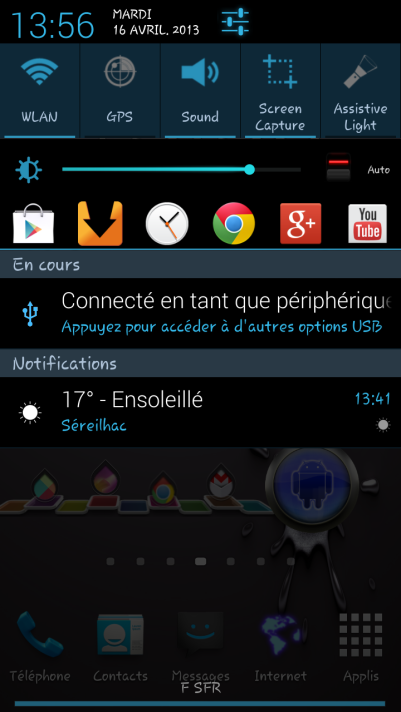 Screenshot_2013-04-16-13-56-02[1]