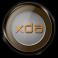 xda_button_by_seriouslycrazy2-d4gs18v
