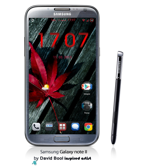 GALAXY-Note-II-Erable