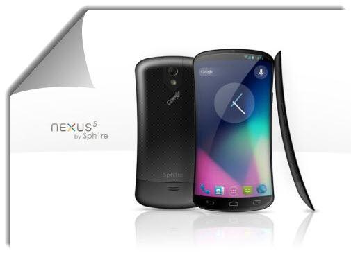 Google-Nexus-5-concept