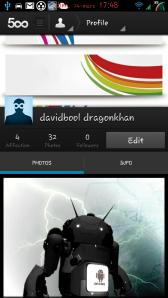Screenshot_2013-03-24-17-48-39[1]