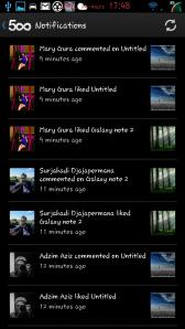 Screenshot_2013-03-24-17-48-59[1]