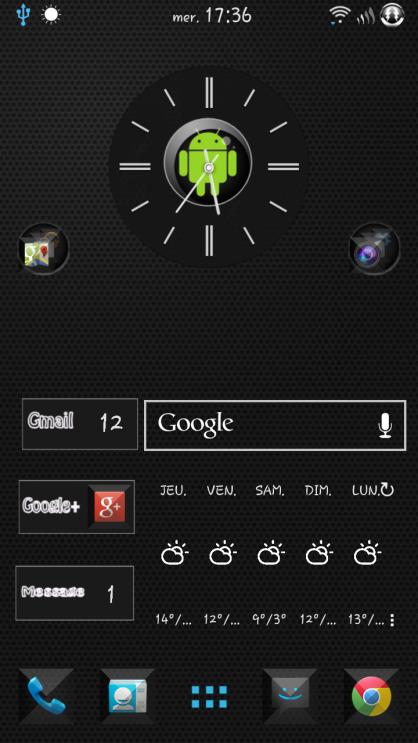 Screenshot_2013-04-17-17-37-01[1]