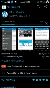 Screenshot_2013-04-18-16-31-14[1]