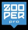 zooperwidgetpro