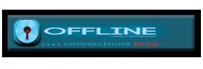 widget-offline