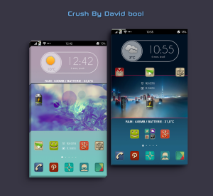 App Screen Front View MockUp (4)
