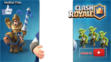 clash-royal-overlay