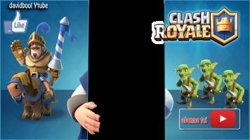 clash-royal-overlay