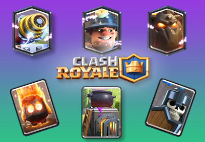 clash-royale-nouvelle-cartes