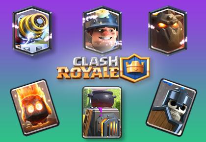 clash-royale-nouvelle-cartes