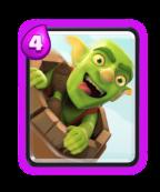 goblin_barrel