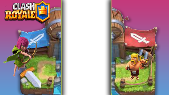 overlay-clash-royal