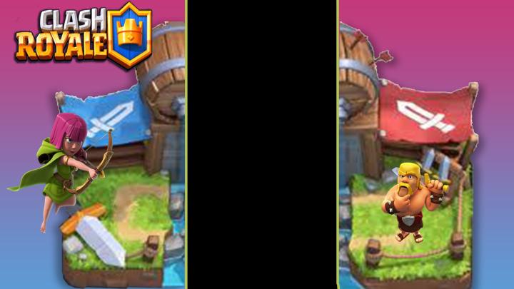 overlay-clash-royal