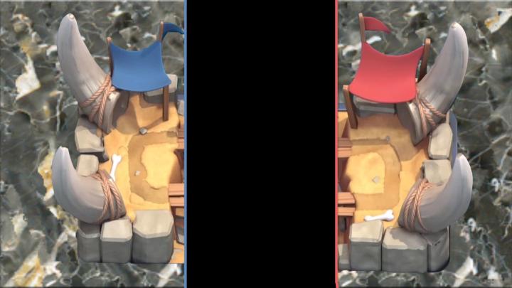overlay-clash-royale-2