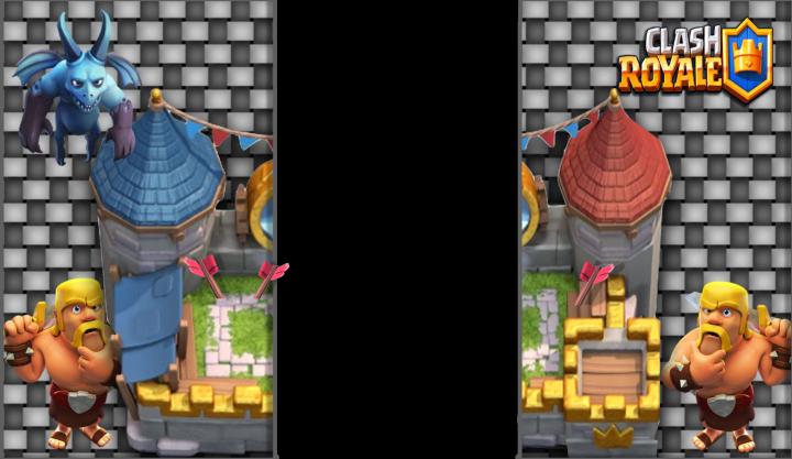 overlay-clash-royale-arene7