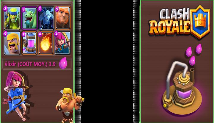 overlay-clash-royale-elixir