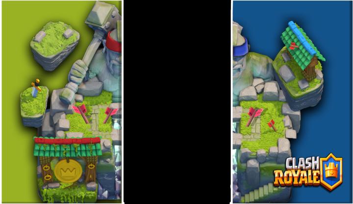 overlay-clash-royale-super-arene